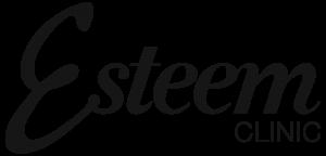Esteem Clinic