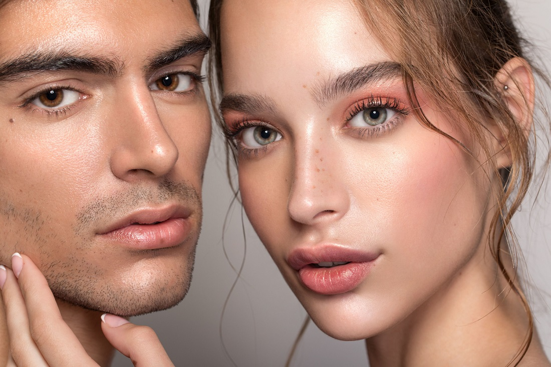 Cosmetic Injectables Gold Coast