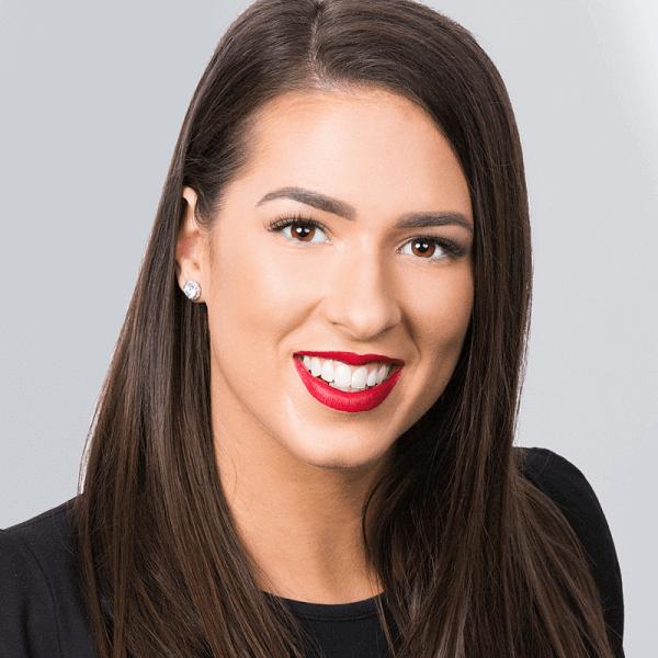 Q&A with Brittany Batibasaga (RN/RM)