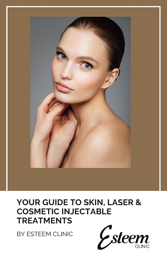 Cosmetic Injectables Brisbane