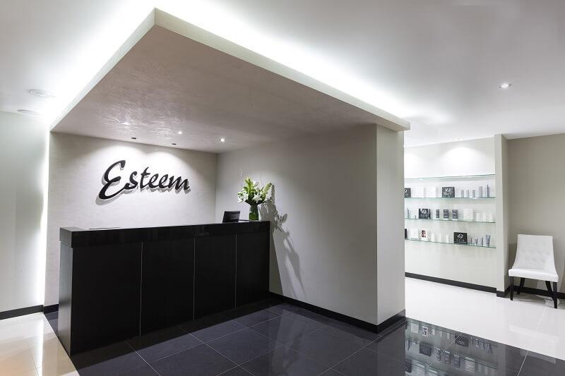 Esteem Clinic Brisbane