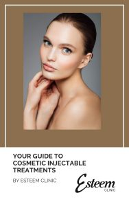 Cosmetic Injectables Gold Coast Brisbane