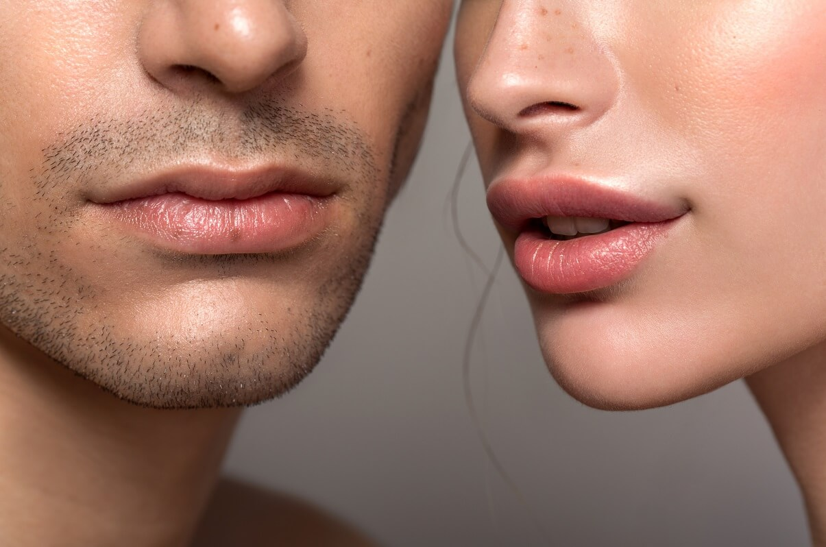 Lip Fillers Gold Coast Brisbane